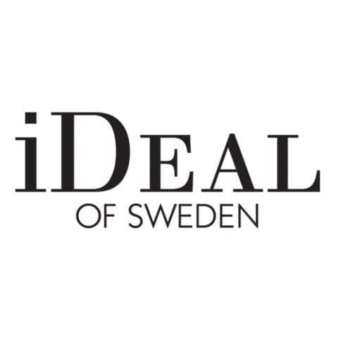 ideal of sweden mobil mobilskal